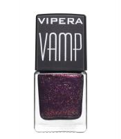 VIPERA - VAMP - Lakier do paznokci - 02 - 02