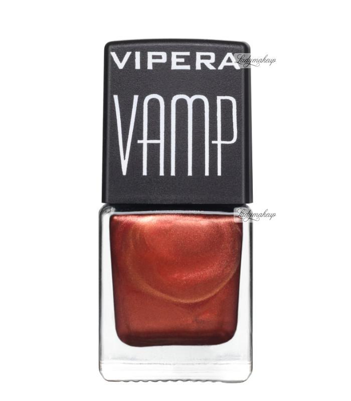 Vipera Vamp Nail Polish Shop 6 99 Zl
