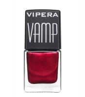 VIPERA - VAMP - Lakier do paznokci - 04 - 04