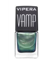 VIPERA - VAMP - Lakier do paznokci - 05 - 05