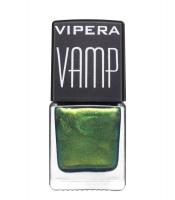 VIPERA - VAMP - Lakier do paznokci - 06 - 06
