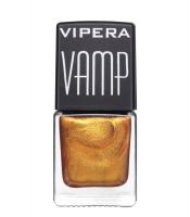 VIPERA - VAMP - Lakier do paznokci - 07 - 07