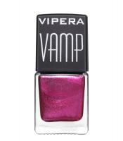 VIPERA - VAMP - Lakier do paznokci - 10 - 10