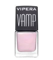 VIPERA - VAMP - Lakier do paznokci - 11 - 11