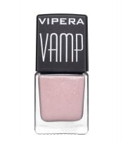 VIPERA - VAMP - Lakier do paznokci - 12 - 12
