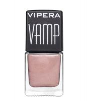 VIPERA - VAMP - Lakier do paznokci - 13 - 13
