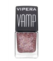 VIPERA - VAMP - Lakier do paznokci - 16 - 16