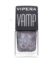 VIPERA - VAMP - Lakier do paznokci - 17 - 17