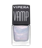 VIPERA - VAMP - Lakier do paznokci - 18 - 18