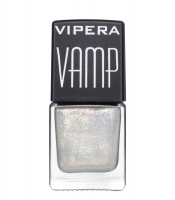 VIPERA - VAMP - Lakier do paznokci - 19 - 19