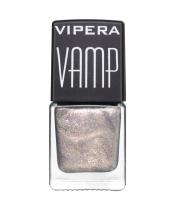 VIPERA - VAMP - Lakier do paznokci - 20 - 20