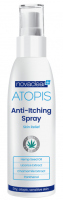 NovaClear - ATOPIS - Anti-Itching Spray