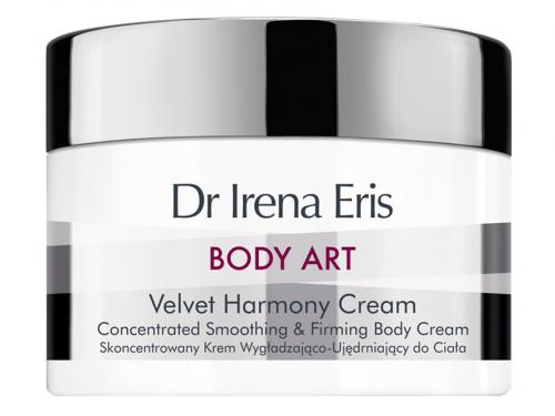 Dr Irena Eris - BODY ART - Velvet Harmony Cream