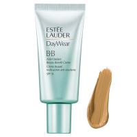 Estée Lauder - DayWear BB - Anti-Oxidant Beauty Benefit Creme - Antyoksydacyjny krem BB do wszystkich typów cery - 30 ml