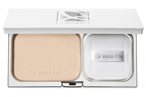 Dr Irena Eris - PROVOKE - DUAL EFFECT COMPACT