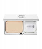 Dr Irena Eris - PROVOKE - DUAL EFFECT COMPACT - 210 - IVORY - 210 - IVORY