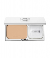 Dr Irena Eris - PROVOKE - DUAL EFFECT COMPACT - 220 - NATURAL - 220 - NATURAL