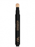 Golden Rose - HD Concealer - HIGH DEFINITION - Korektor pod oczy - 04 - 04