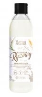 BARWA - Rejuvenating Rice Shampoo