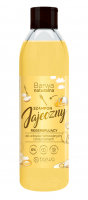 BARWA - Regenerating Egg Shampoo