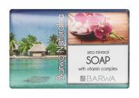 BARWA - Sea Mineral SOAP