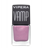 VIPERA - VAMP - Lakier do paznokci - 15 - 15
