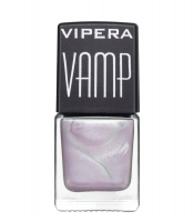 VIPERA - VAMP - Lakier do paznokci - 14 - 14
