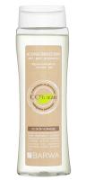 BARWA - Hypoallergenic Shower Gel - Normal Skin