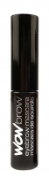 MELKIOR - WOW BROW EYEBROW MASCARA