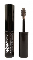 MELKIOR - WOW BROW EYEBROW MASCARA - MEDIUM