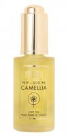 MILANI - PREP + SOOTHIE - CAMELLIA - FACE OIL