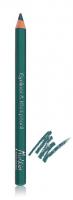 MELKIOR - EYELINER & KHOL PENCIL - Kredka do oczu - TURQUOISE - TURQUOISE