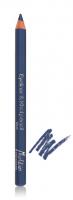 MELKIOR - EYELINER & KHOL PENCIL - Kredka do oczu - BLUE - BLUE