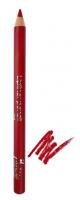 MELKIOR - LIPLINER PENCIL - RED - RED