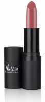 MELKIOR - CLASSIC LIPSTICK - Pomadka do ust - SILENT SPACE - SILENT SPACE