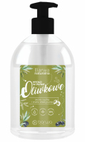 COLOR - Liquid Soap - Olive