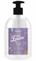 COLOR - Liquid soap - Linen