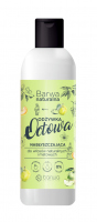 BARWA - BARWA NATURALNA- Glossy Vinegar Conditioner