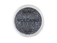 NeoNail - VOLCANO EFFECT - Nail Glitter