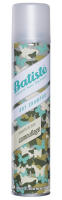 Batiste - Dry Shampoo - POWERFUL & BOLD CAMOUFLAGE - 200 ml