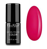 NeoNail - UV GEL POLISH COLOR - CANDY GIRL - 6 ml