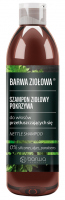 BARWA - BARWA NTURALNA- Herbal Shampoo - Nettle - 250 ml