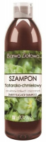 BARWA - Herbal Shampoo - Calamus-Hop - 250 ml