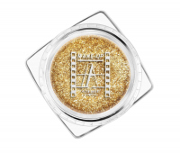 Make-Up Atelier Paris - Brokat - PAIL06 - GOLD - PAIL06 - GOLD