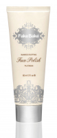 Fake Bake - BAMBOO BUFFING - Face Polish
