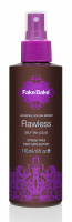 Fake Bake - Flawless - SELF-TAN LIQUID - MEDIUM