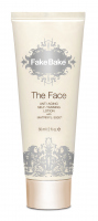 Fake Bake - The Face - ANTI-AGING SELF-TANNING LOTION WITH MATRIXYL-3000