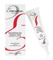 EMBRYOLISSE - Smoothing Eye Contour Care - Krem wygładzający kontur oczu - 15 ml
