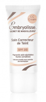 EMBRYOLISSE - Complexion Correcting Care - CC SPF 20 - 30 ml