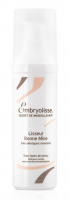 EMBRYOLISSE - Smooth Radiant Complexion - Serum-żel - Promienna Twarz - 40 ml